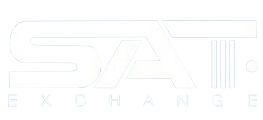 Sat Exchange