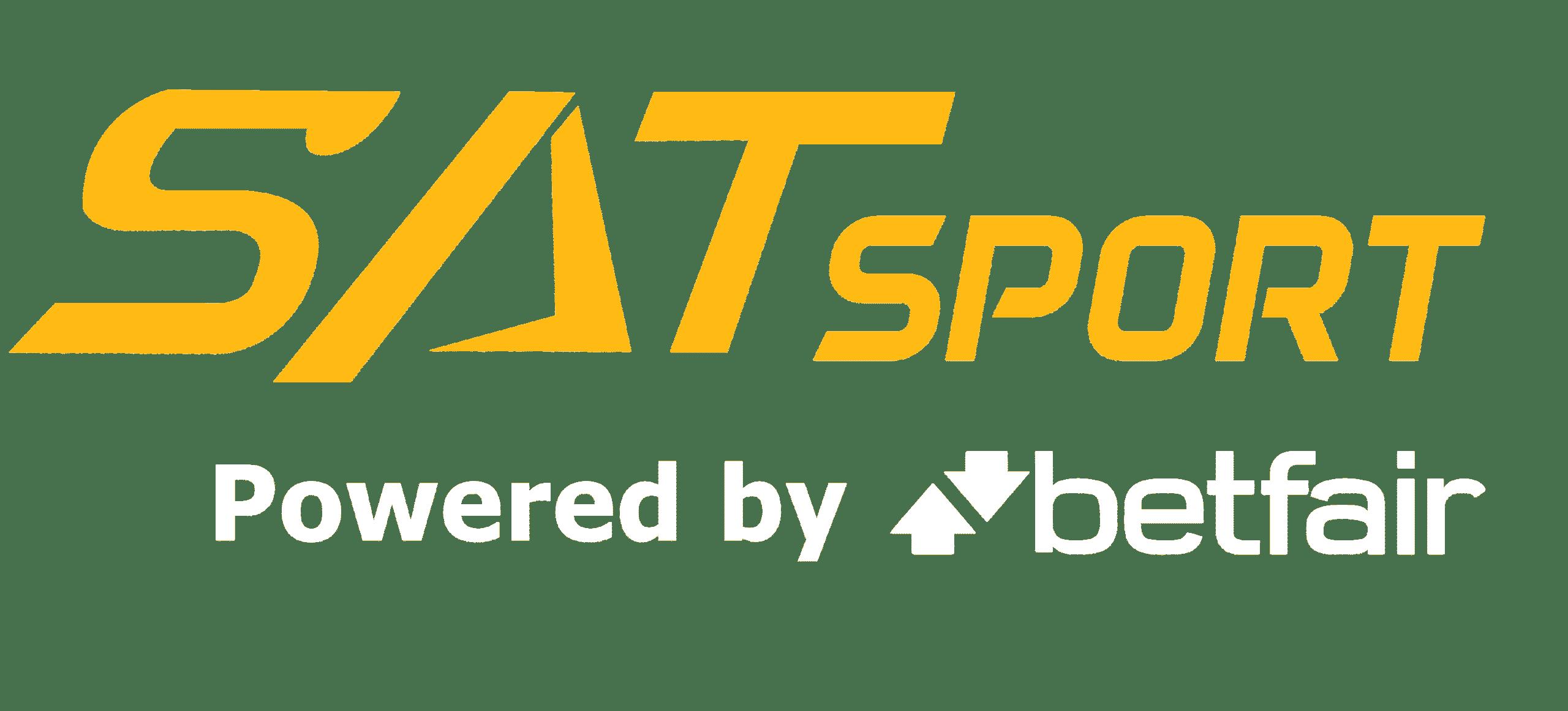 Satsport