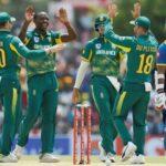 SL vs SA 2021: Sri Lanka Cricket announced ODI, T20I Squad for limited over series against South Africa