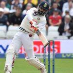 Top 10 Batsman who scored most runs in India vs England Series 2021