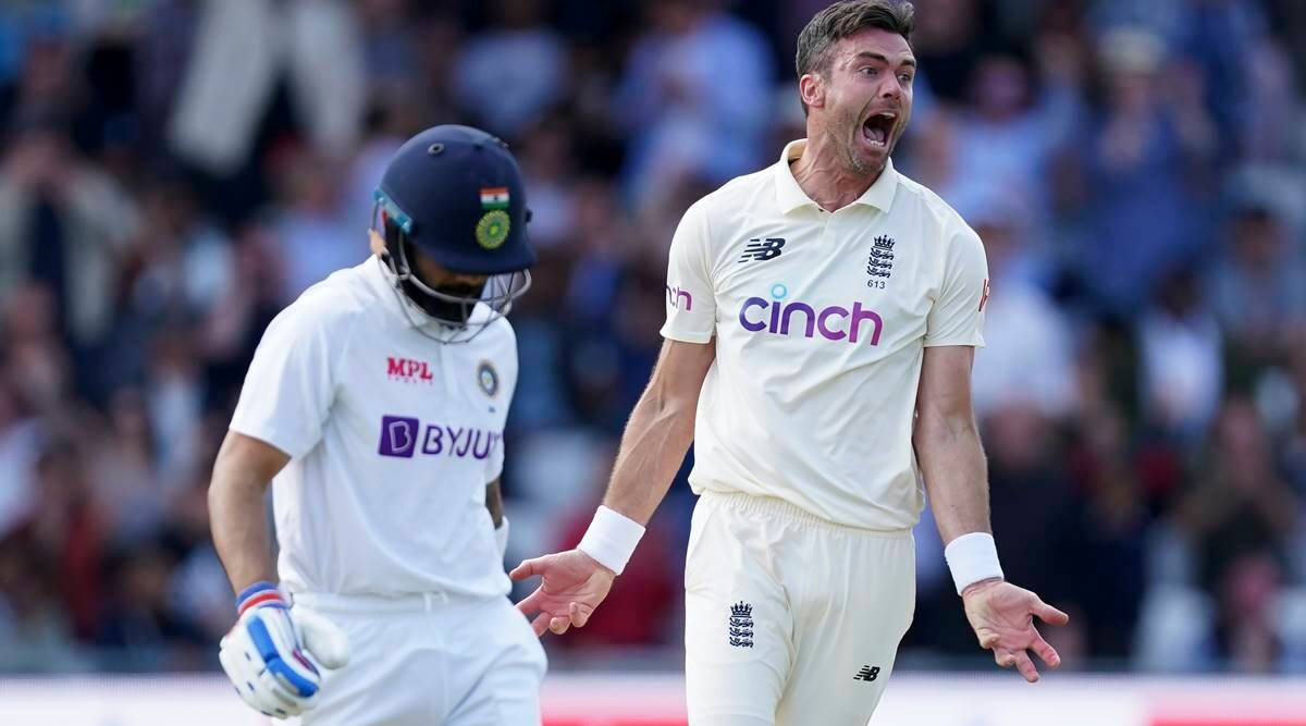 India vs England: 3 players will be change for fourth Test