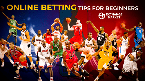 Online Betting Tips for Beginners