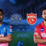 PBKS vs RR 32nd Match Prediction and IPL 2021 Tips