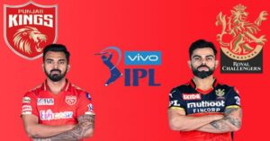 RCB vs PBSK 48th Match Prediction and Tips